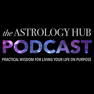 The Best Astrology Podcasts to Learn Astrology Fast – Nat's Astrology